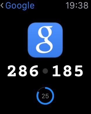 Apple Watchで「1Password」を使う方法と設定方法