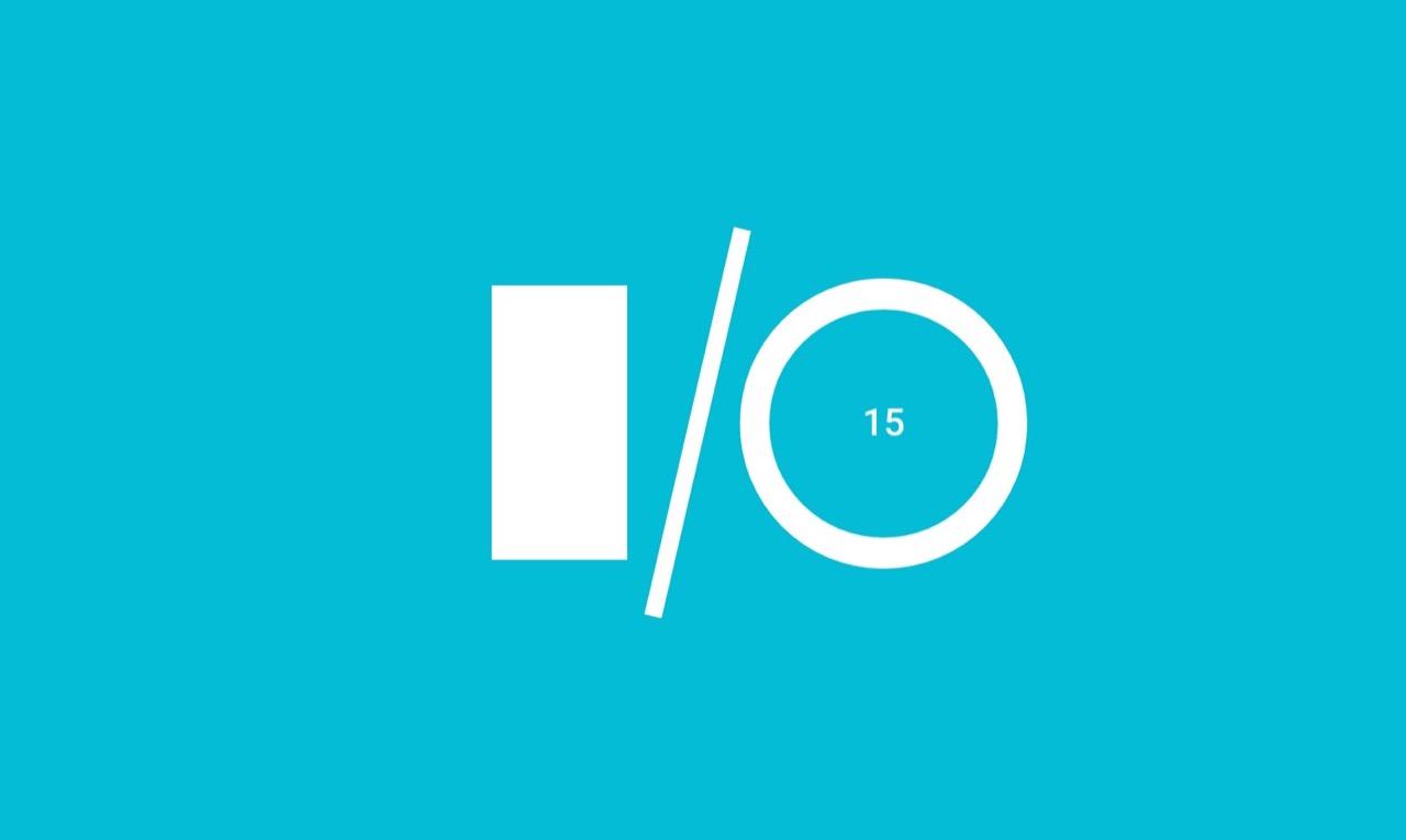 グーグル、「Android M」をGoogle I/Oで発表へ―公式サイトに誤掲載
