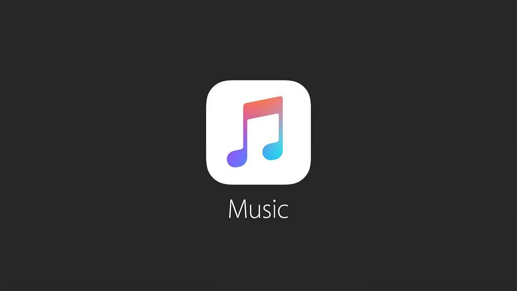 Apple Music、日本時間の7月1日よりサービス開始