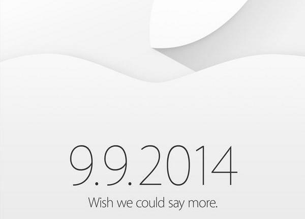 iPhone 6sにピンクの新色なし、RAMは2GB、通信速度は倍速に?――中国電信の関係者が語る