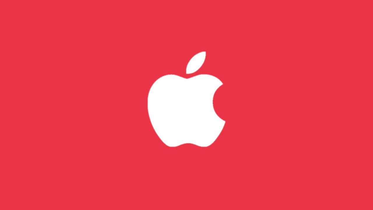 Apple、2016年は福袋「LuckyBag」の発売なし