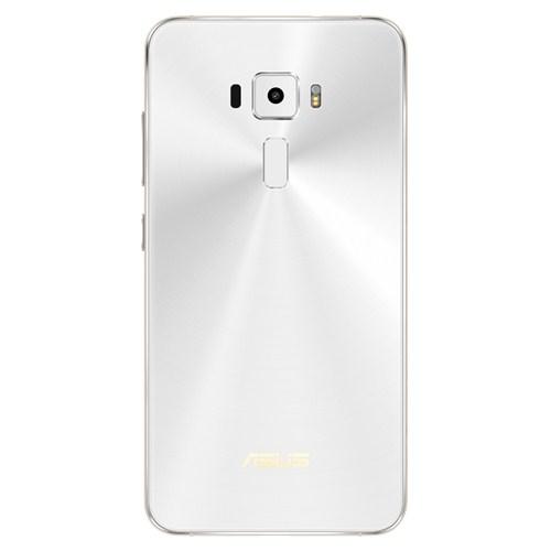 Zenfone 3 - ガラスボディ/世界初のSnapdragon 625/3GBメモリ