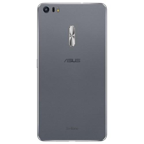 ZenFone 3 / Deluxe / Ultra登場。価格は249ドルから、6GB RAM/ガラスボディ/指紋認証搭載など