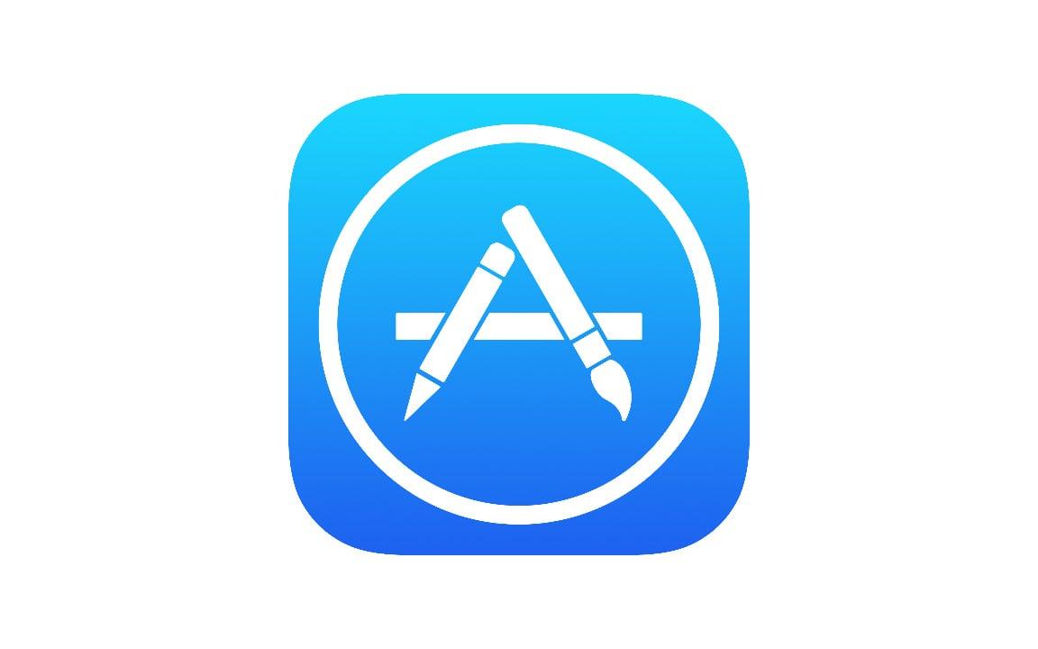 AppStoreで海外のアプリをダウンロードする方法