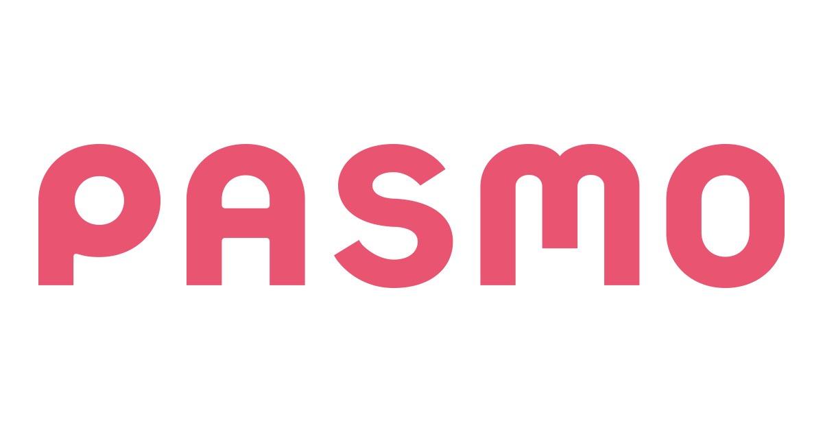 スマホでパスモが利用可能に?「モバイルPASMO」が商標出願される
