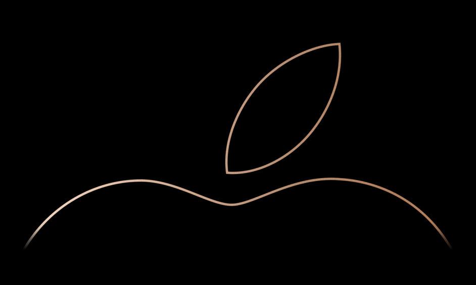 Apple、13日のスペシャルイベントをTwitterでライブ配信