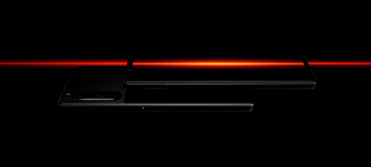 「Xperia 1 II」の新機能・発売日・価格・スペックまとめ