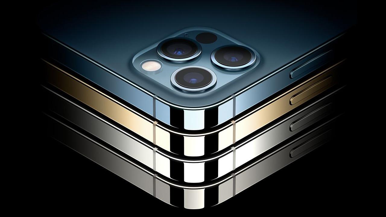 au、iPhone 12の販売価格を発表