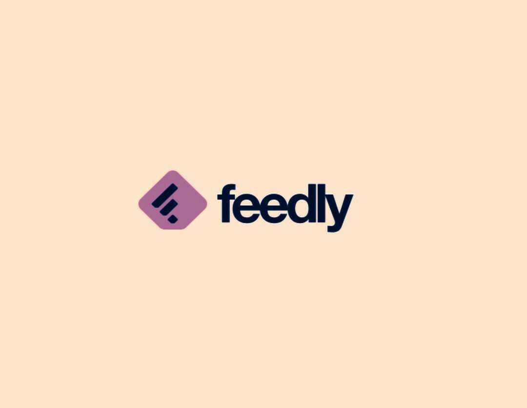 RSSサービス「Feedly」がDOS攻撃で利用できない状態に