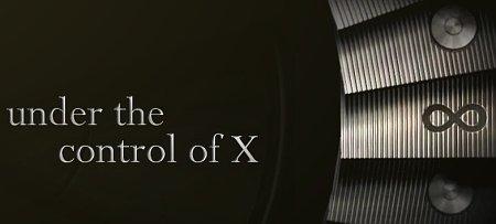 W-ZERO3後継機のサイトが更新。
