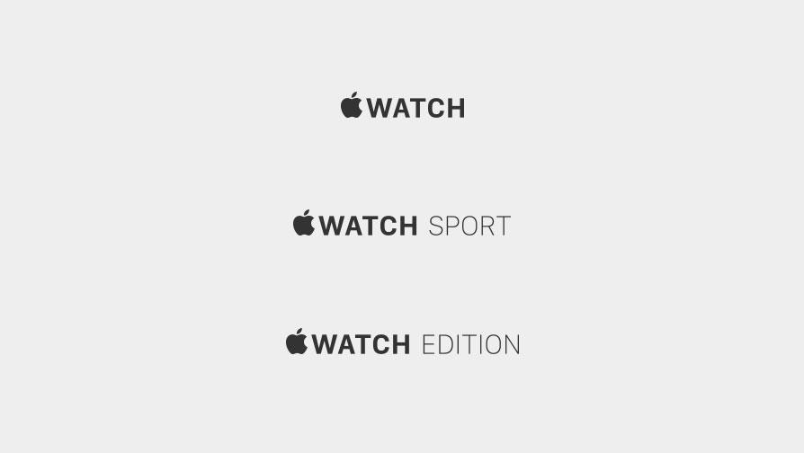 アップルが3月10日にイベントを開催——Apple WatchとiOS 8.2など正式発表へ