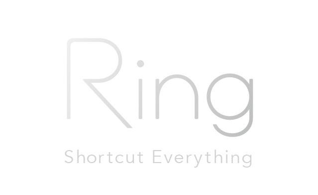 指輪型ウェアラブルデバイス「Ring」の公式アプリがApp Storeに登場