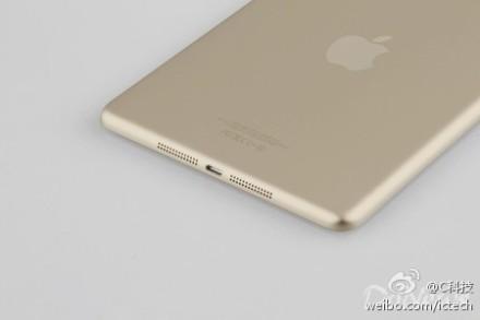 第5世代iPadは10月22日に発表か