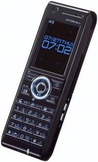 D702iBCL