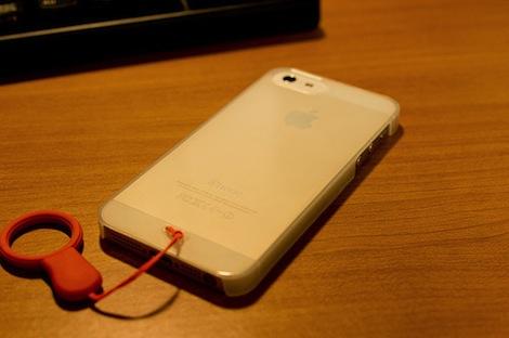 iPhoneのデータ通信量を正確に確認する方法