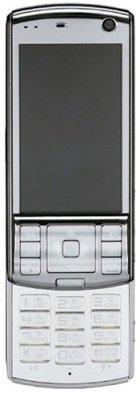 ソフトバンク、ハイスペックスライド「911T」が3月17日に発売。