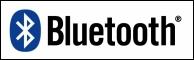 ソフトバンク、930SHと931SHがBluetooth認証機関通過。