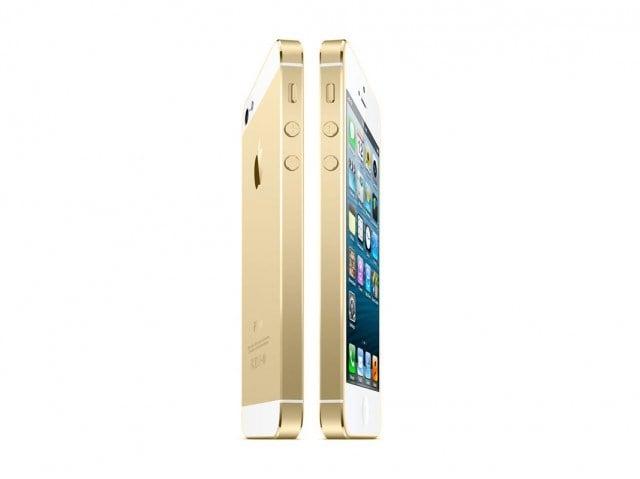 iPhone 5Sの発売日はやはり9月20日に?恒例の休暇制限が発動された模様