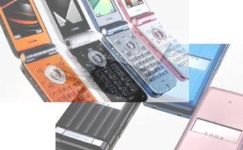 N904i、SH904iの価格