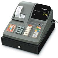 携帯電話バーコード決済サービス「モバイルレジ」